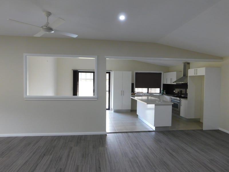 20a Ryan Street, Thirlmere, NSW 2572