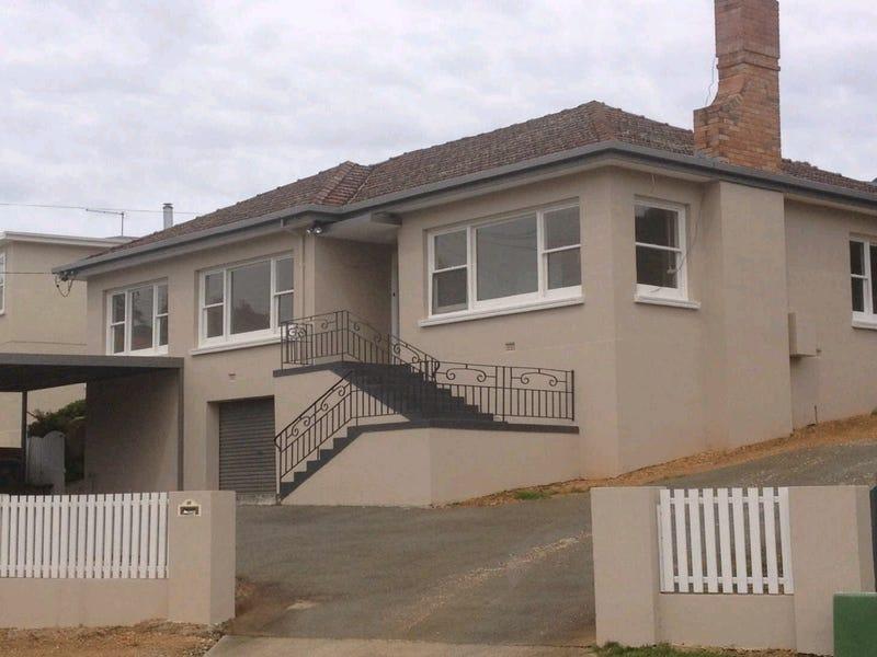 36 Pomona Road, Riverside, Tas 7250