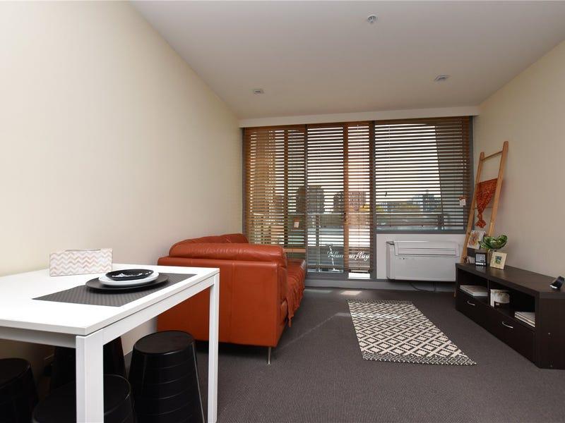 1101 53 Batman Street West Melbourne Vic 3003