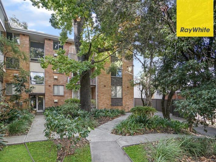 19/44 Ewart Street, Marrickville, NSW 2204