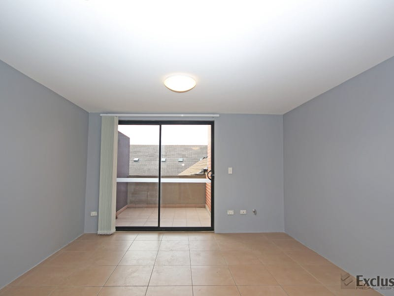 45/9 Hillcrest Street, Homebush, NSW 2140