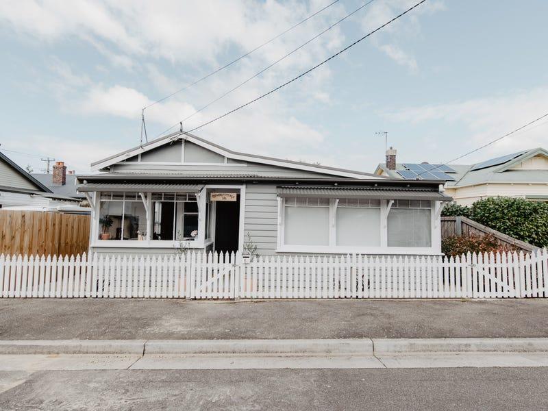 1a Dunlaw Street, Invermay, Tas 7248