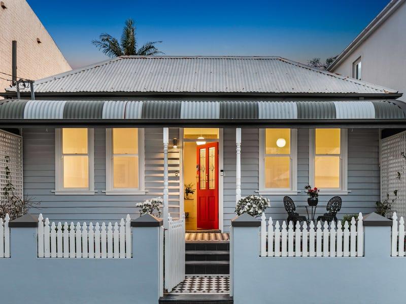 5 Lawson Street, Balmain, NSW 2041