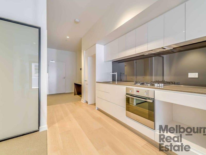 1511/199 William Street, Melbourne, Vic 3000