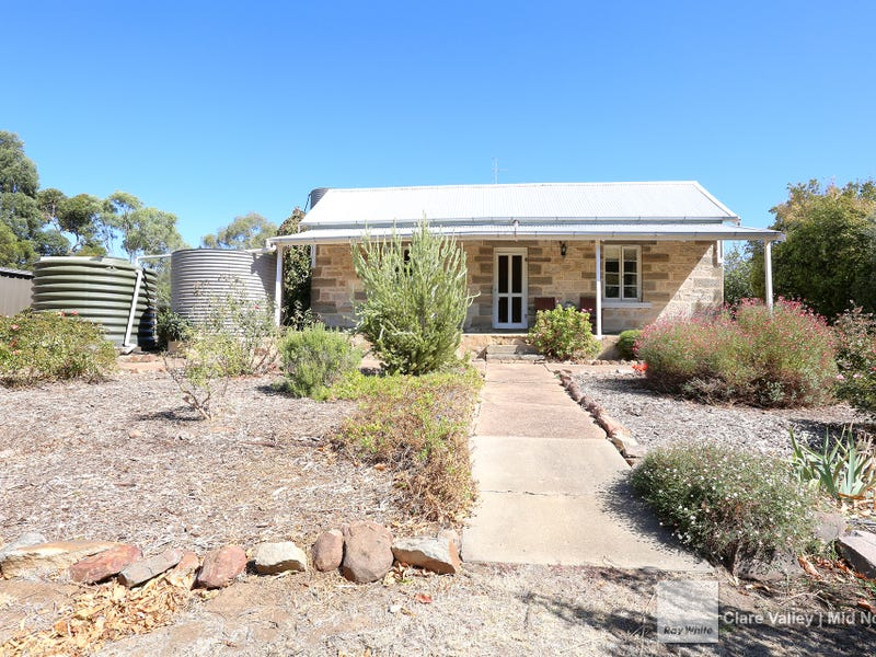 24-26 West Road, Watervale, SA 5452