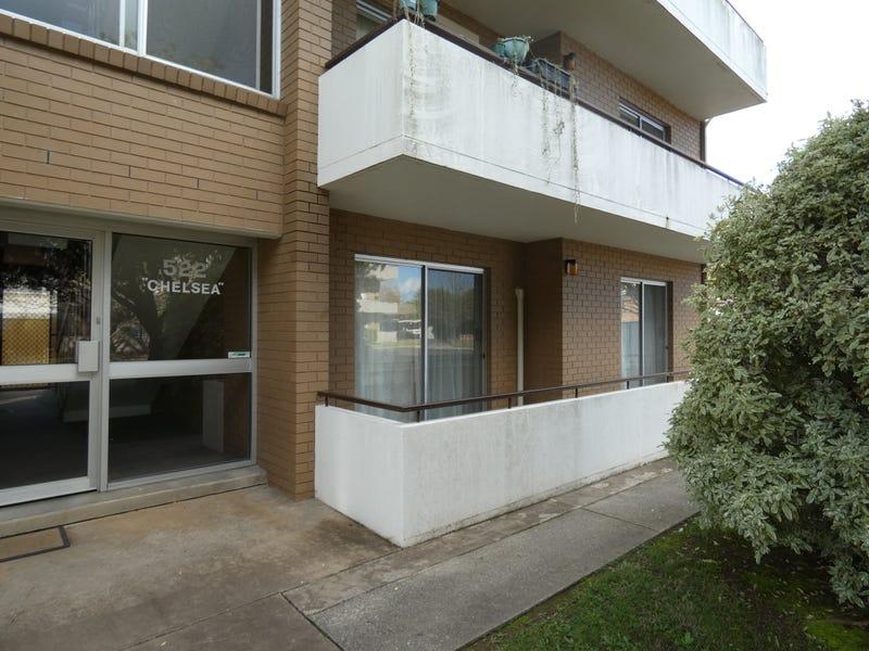 2/522 Kiewa Place, Albury, NSW 2640