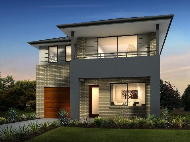 4047 Satinwood Street, Marsden Park, NSW 2765