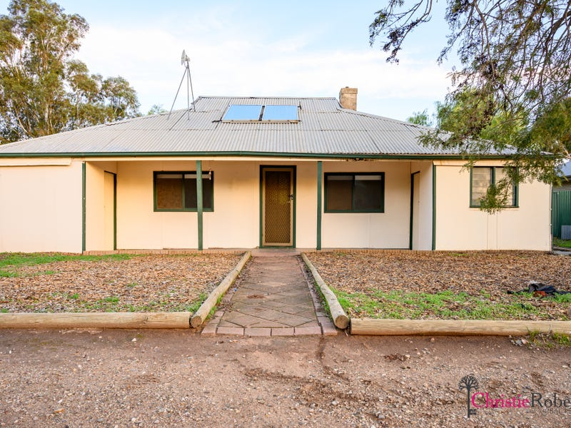 8 George Street, Wasleys, SA 5400