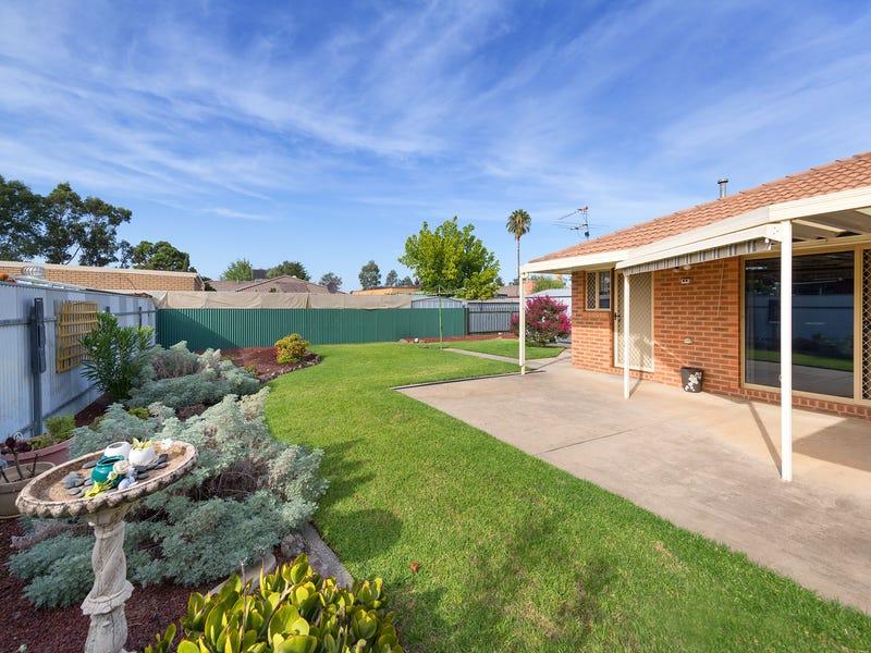 21 Condon Place, Lavington, NSW 2641