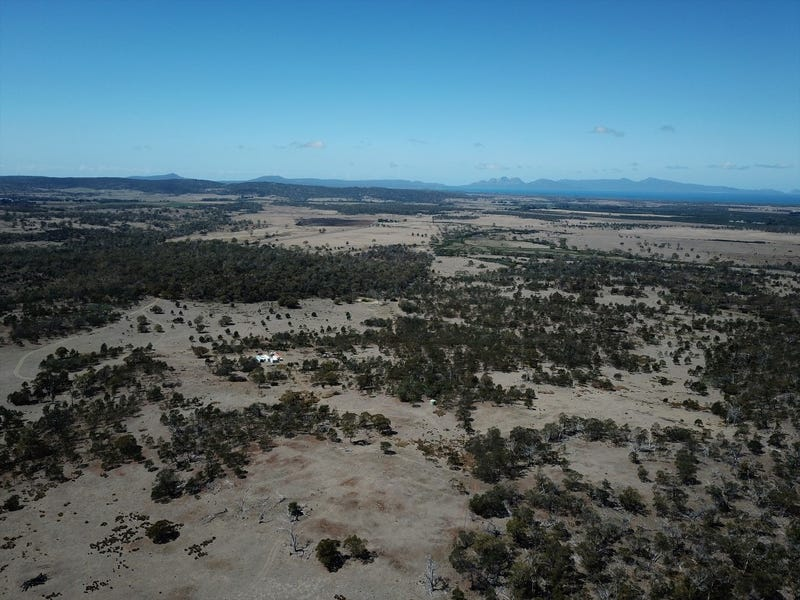 Lot 1 Lake Leake Road, Swansea, Tas 7190