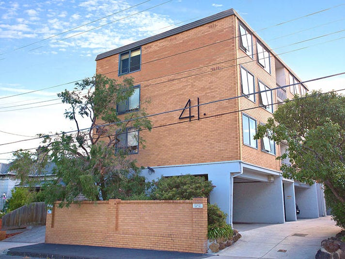 Apartments Units For Rent In Clifton Hill Vic 3068 Page 1