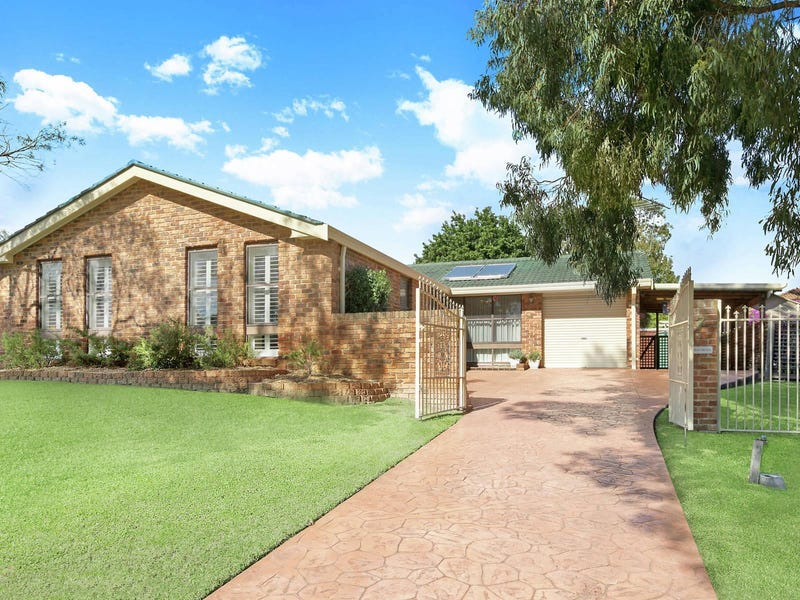 Houses For Rent in NSW (Page 1) - realestate com au