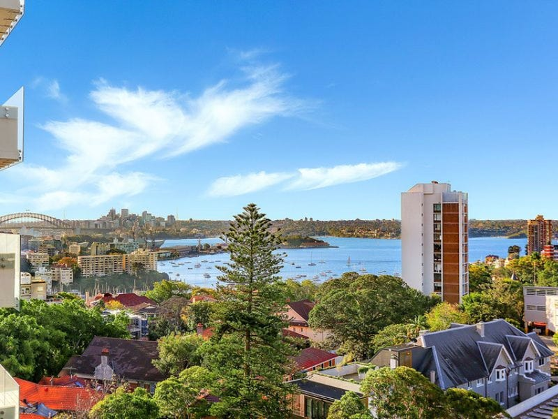 12G/3-17 Darling Point Road, Darling Point, NSW 2027