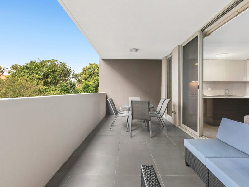 4/42-48 Waverley Street, Bondi Junction, NSW 2022