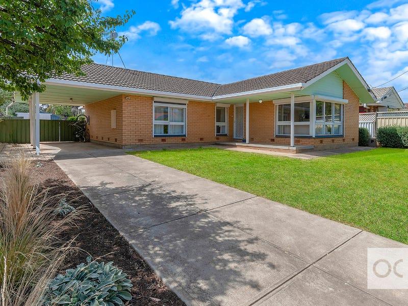 21 Johnstone Road, Oaklands Park, SA 5046