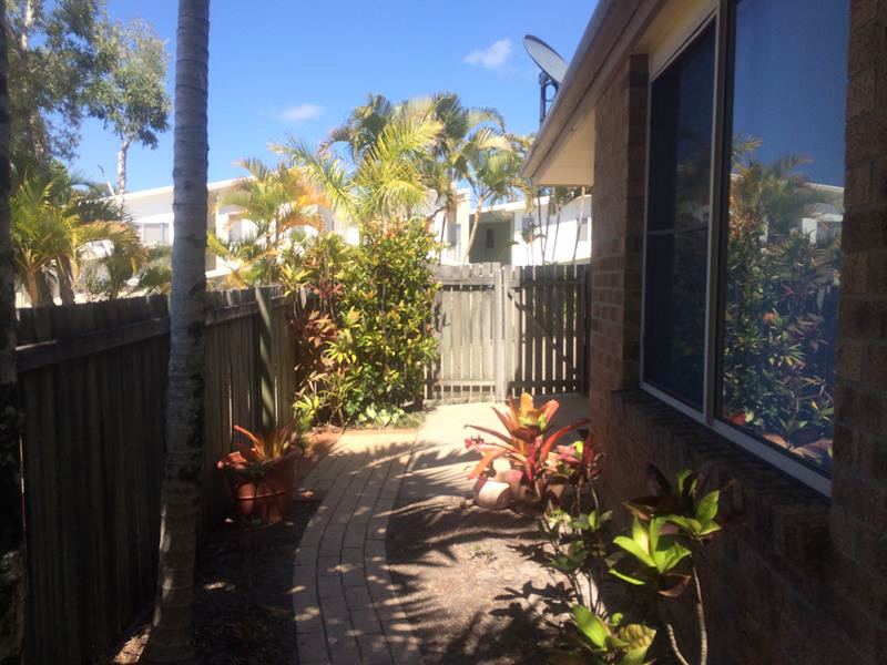 4/11 Quinn Court, Mount Coolum, Qld 4573