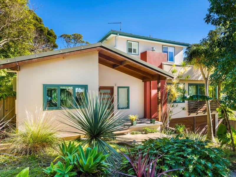 56 Bolwarra Road, North Narrabeen, NSW 2101