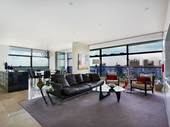 101 Bathurst St, Sydney, NSW 2000