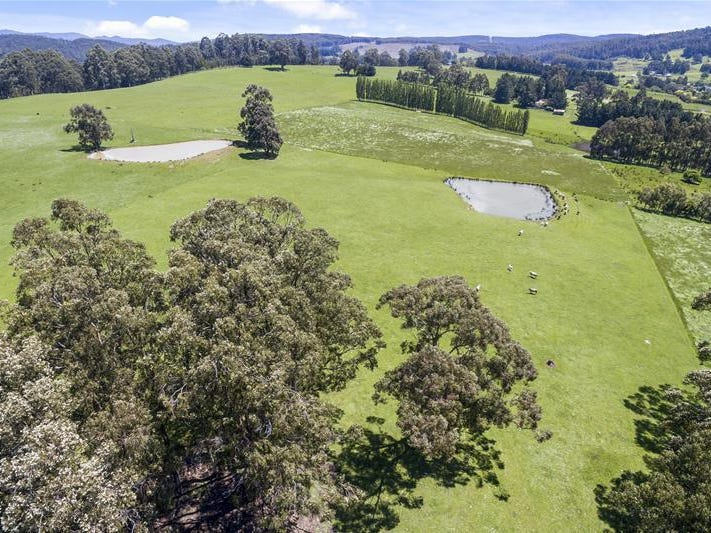 28 Flakemore Road, Franklin, Tas 7113