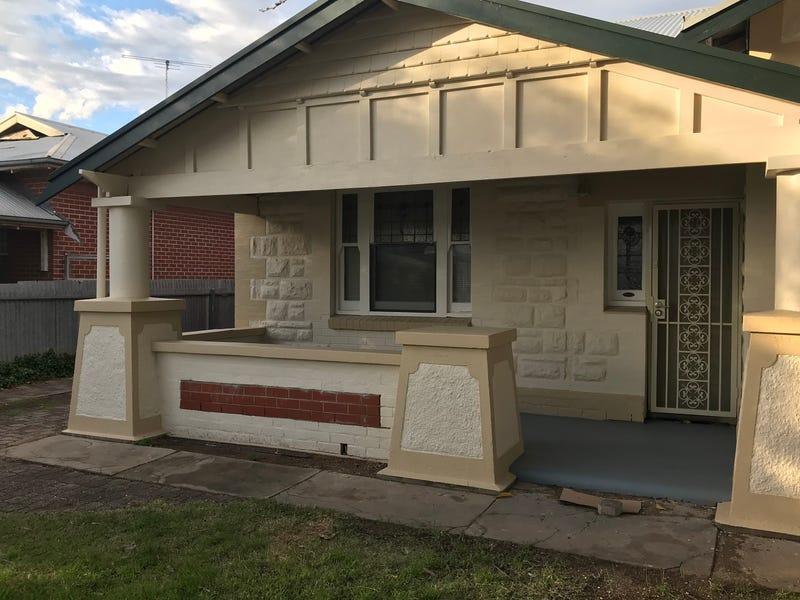 31 Edgeworth Street, Prospect, SA 5082