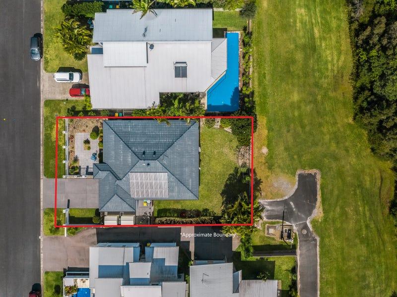 31 Alison Avenue, Lennox Head, NSW 2478