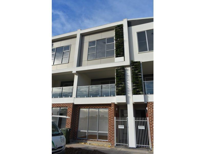 277 Davenport Terrace, Prospect, SA 5082