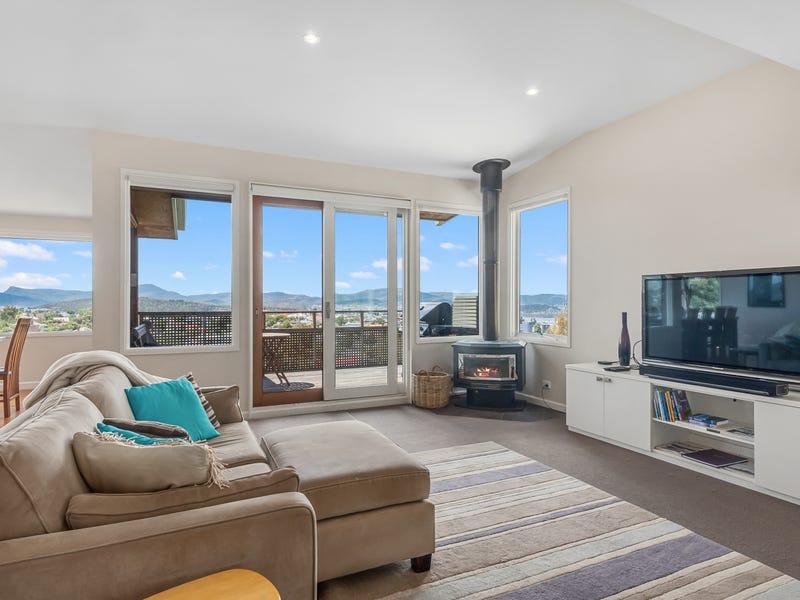 14 Whelan Crescent, West Hobart, Tas 7000
