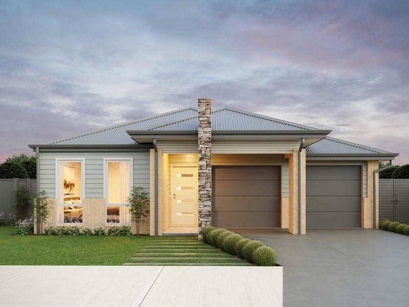 5 Nectarine Crescent, Cobbitty, NSW 2570