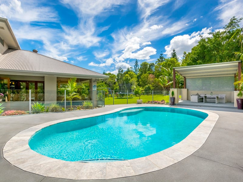 9 Meadow Court, Maudsland, Qld 4210