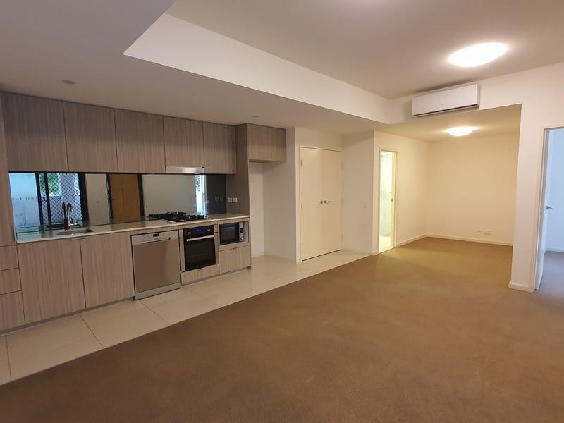 119/7 Washington Avenue, Riverwood, NSW 2210