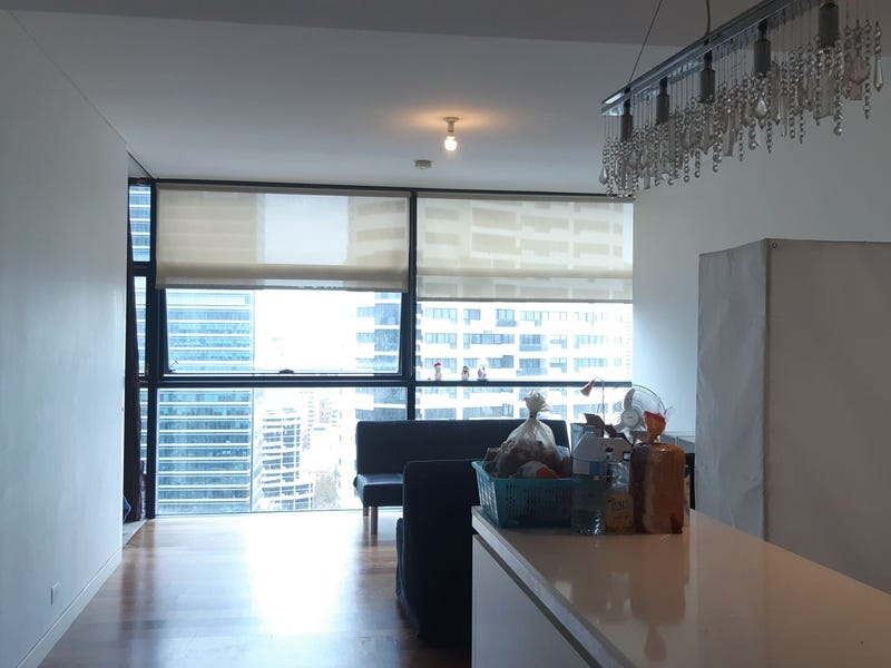 3309 101 Bathurst Street Sydney Nsw 2000