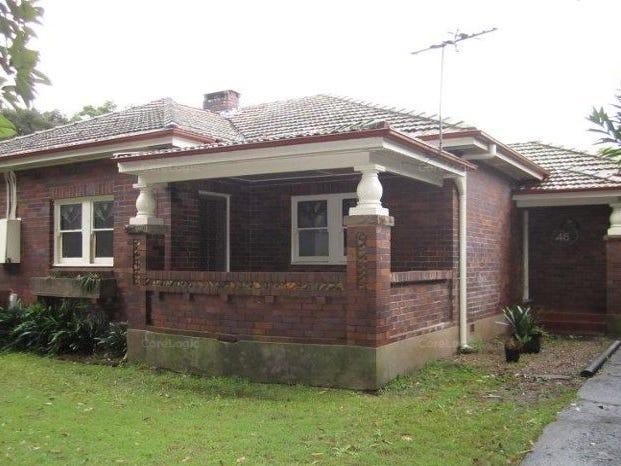 46 Pitt Street, Richmond, NSW 2753