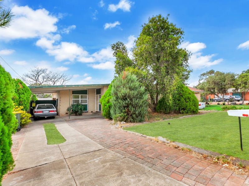 19 Beaminster Road, Elizabeth Park, SA 5113