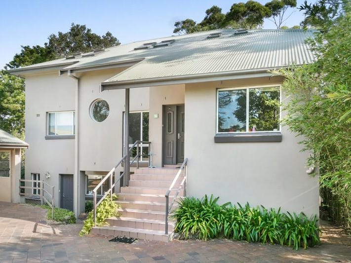 12 Avona Crescent, Seaforth, NSW 2092
