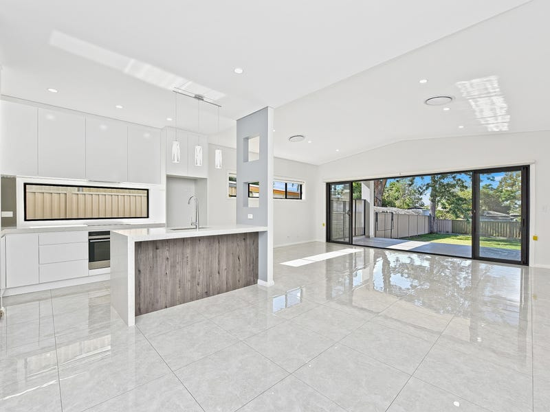 16 Barjadda Avenue, Sylvania, NSW 2224