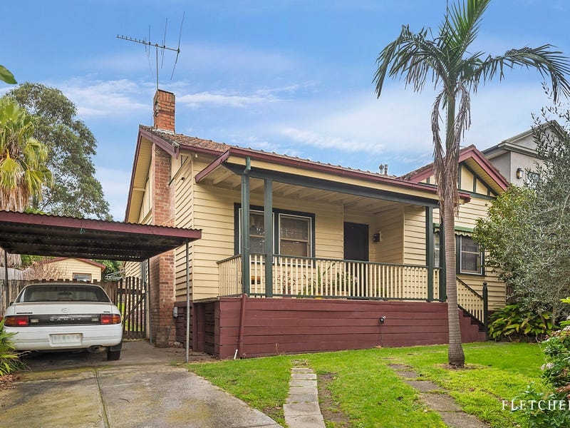 88 Harp Road, Kew, Vic 3101
