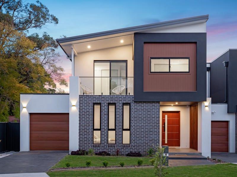 44A Anderson Avenue, Dundas, NSW 2117