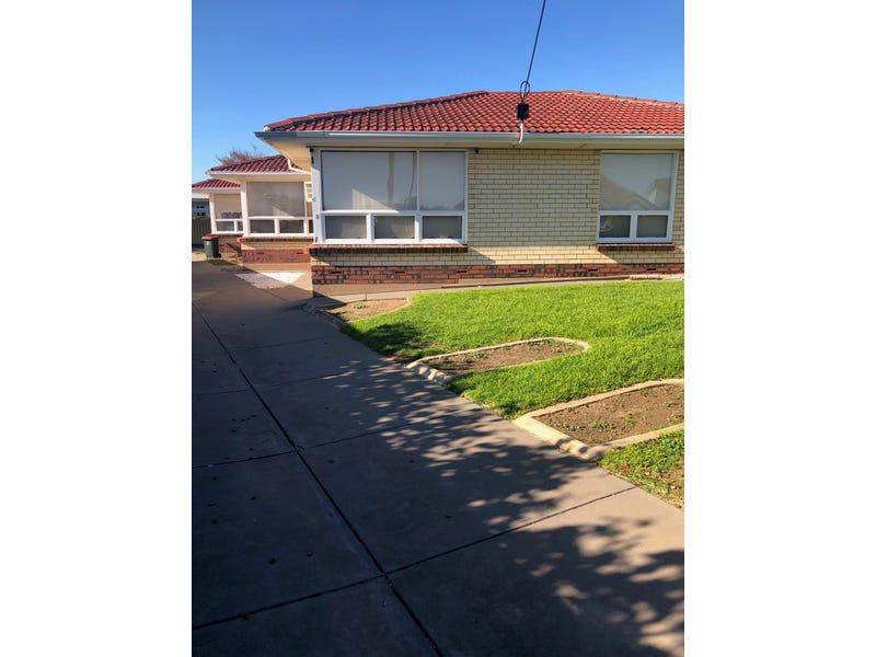 1/66 Witton Road, Port Noarlunga, SA 5167