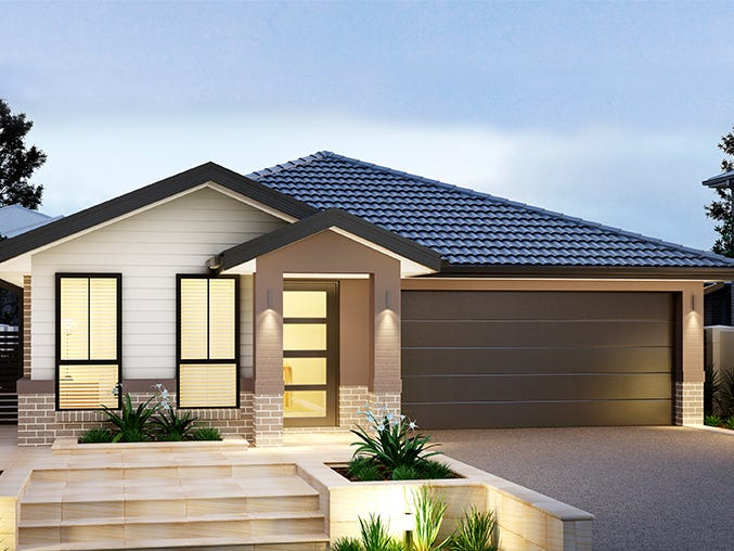 Lot 1068 Graceful Court, Cobbitty, NSW 2570
