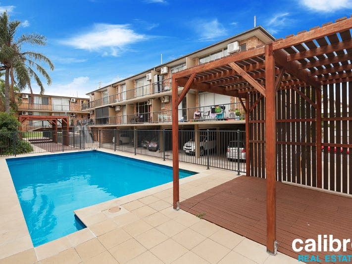 15/425 Bowen Terrace, New Farm, Qld 4005