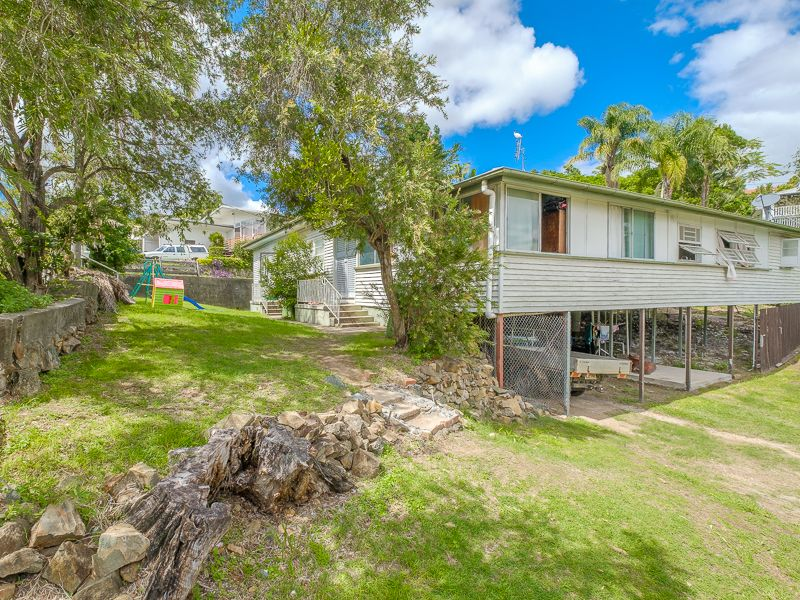 17b Caledonian Hill, Gympie, Qld 4570