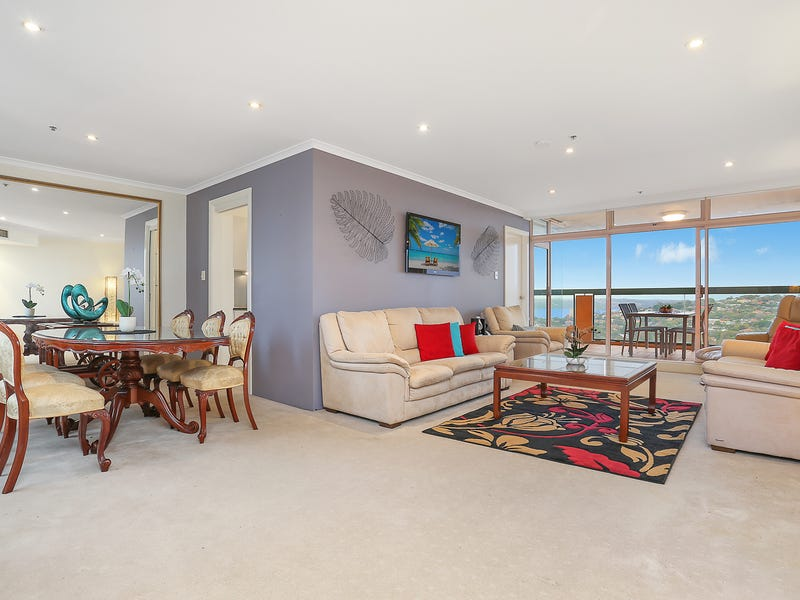 401/79-81 Grafton Street, Bondi Junction, NSW 2022