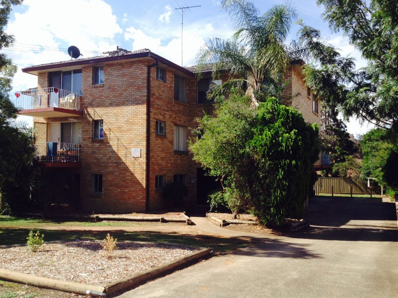 5/205 Derby Street, Penrith, NSW 2750