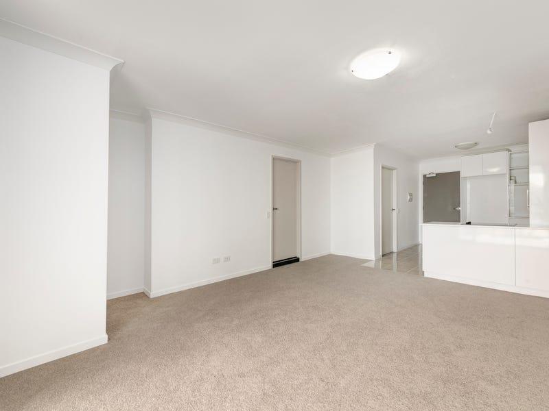 44 Mascar Street, Upper Mount Gravatt, Qld 4122