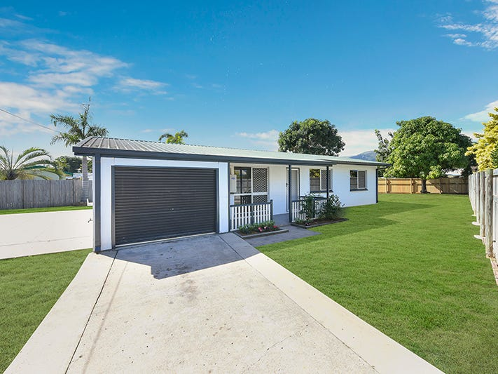 16 Naples Court, Kelso, Qld 4815
