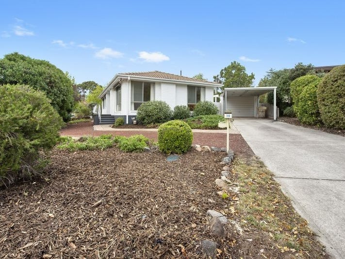 10 Darke Street, Torrens, ACT 2607