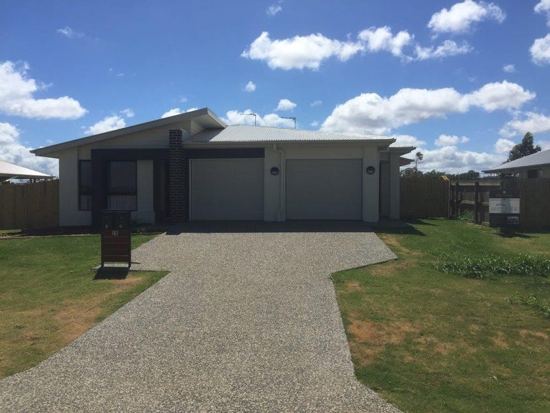 2/28 Weebah Place, Cambooya, Qld 4358