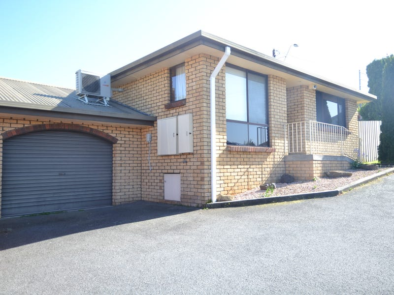 1/31 George Town Road, Newnham, Tas 7248