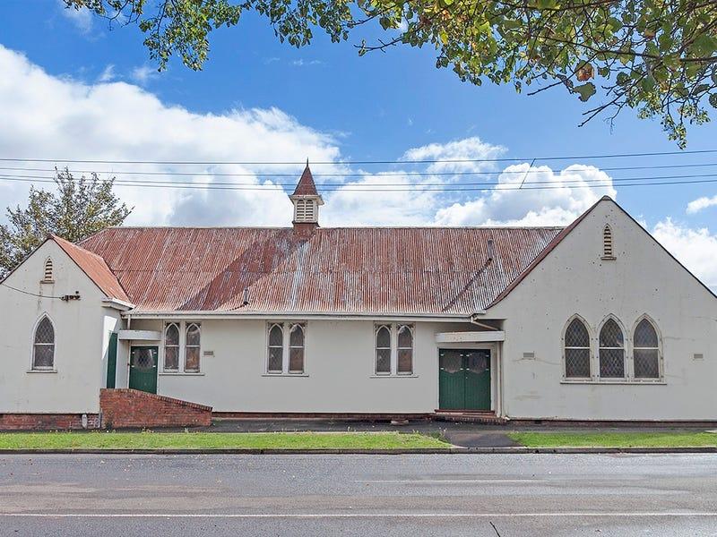 81 HAMILTON PLACE, Hamilton, Vic 3300