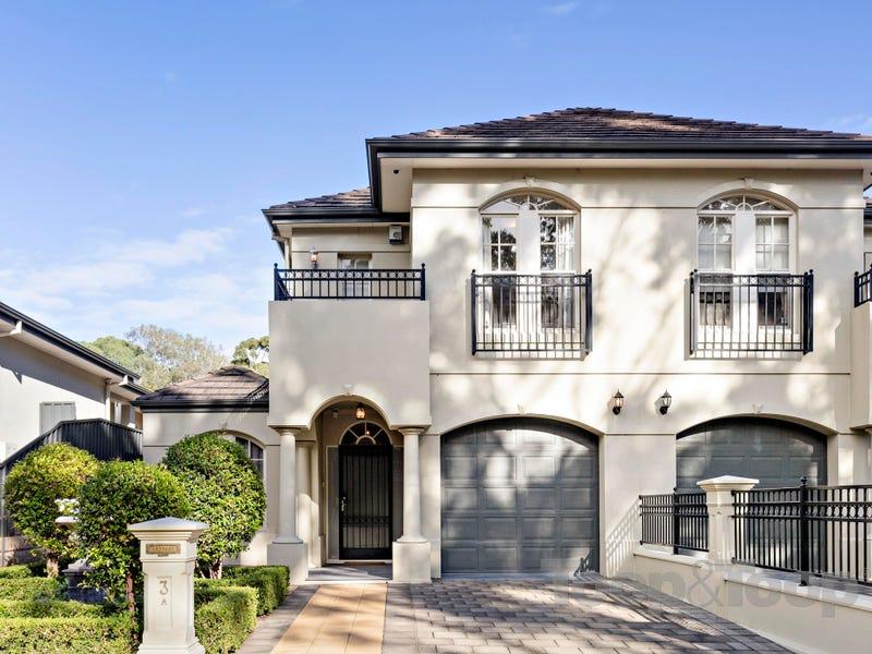 3A Finniss Terrace, Burnside, SA 5066